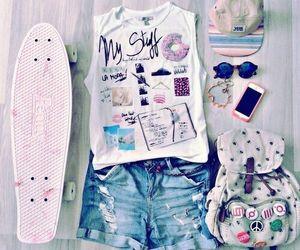 Outfits | via Tumblr