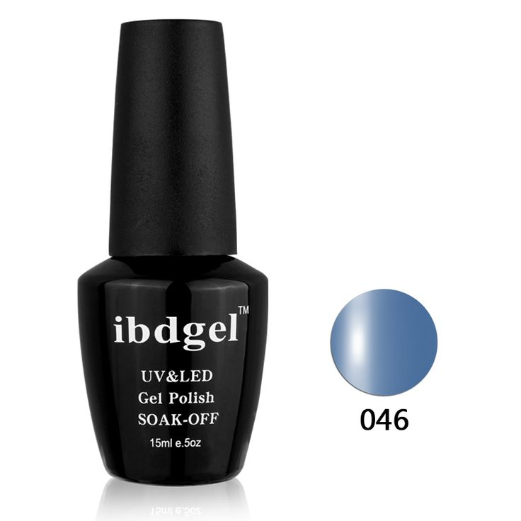 12 Pcs Black IBD Gel color UV Gel Nail Polish The best quality nail gel for nail art   nail tools(10 colors+1top coat+1base coat