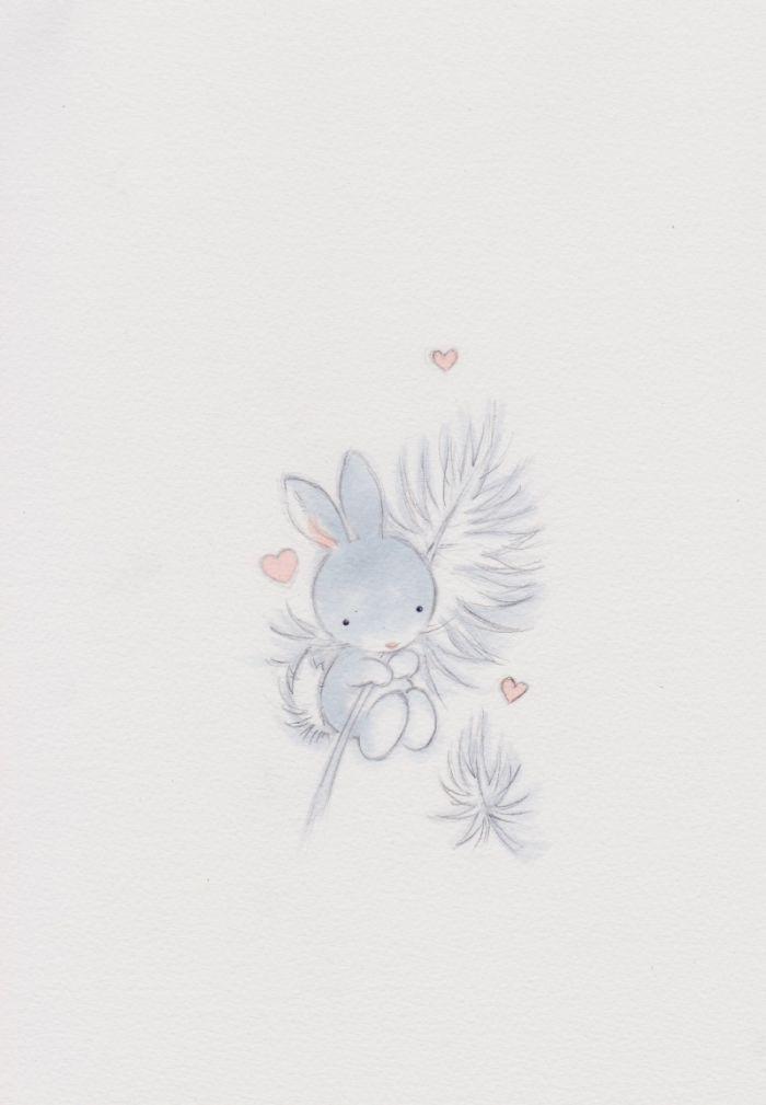 Annabel Spenceley - floating baby bunny.jpeg