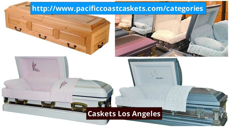 http://www.pacificcoastcaskets.com/categories Casket distributors are the best option for people to bury the deceased respectfully. Los Angeles casket distributors price varied according to material used to make it. People can get online cheap caskets Los Angeles. Casket distributors are wide selection of funeral casket.