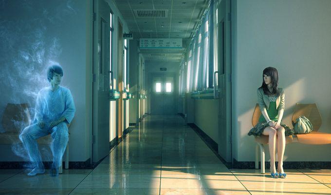 Találós kérdés: Hol van igazán sok szellem? A temetőben. És még? Hát persze, hogy a kórházakban, ahol nap, mint nap halnak meg emberek, akik nem készültek fel a halálra, hirtelen távoztak el vagy más szörnyű okokkal kerültek az intézménybe, gyilkosság áldozatai lesznek és ért ott véget az életük. Legalábbis a földi. Íme 3 nagyon parás történet nővérek, ápolók beszámolóiból.  - Női Portál - Női Portál - a nők birodalma - Nőiportál.hu