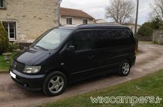 Location-camping-car-Van-MERCEDES-Vito-Marco-Polo