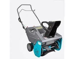 Yardworks 21-in 179cc Single-Stage Snowblower from Canadian Tire $549.99 (8% Off) -wish to win #CTWISHANDWIN  http://www.canadiantire.ca/0603701P ProductSku:0603701