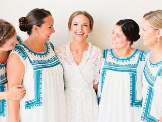 The 468 Best Images About My Fat Mexican Wedding On Pinterest