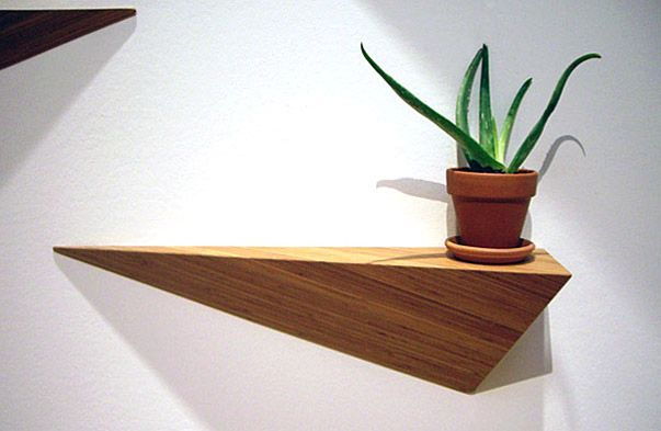 als_design_angle_shelf_a-leveled.jpg (603×393)