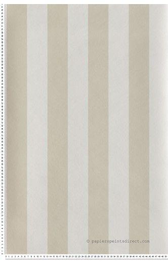 95 best papier peint images on pinterest | wallpaper, toile and room