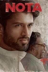 torrent telugu movies watch online