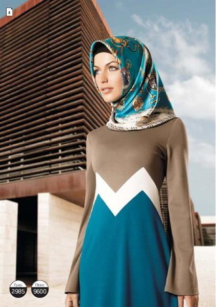 Купить свадебный мужской мусульманский костюм