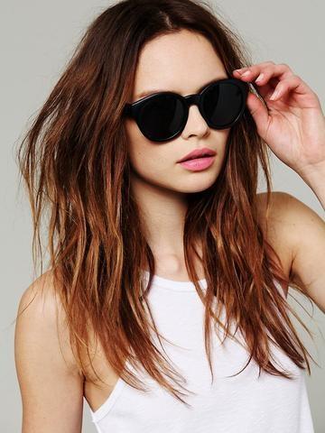 Free People Miss Brooks Sunglasses