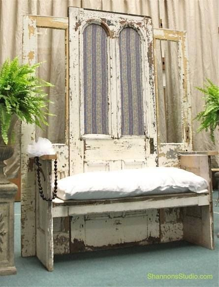 Top 25+ best Recycled door ideas on Pinterest | Old door projects Repurposed doors and Old doors & Top 25+ best Recycled door ideas on Pinterest | Old door projects ... Pezcame.Com