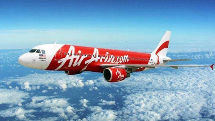 Pesawat Air Asia Info http://griyabayar.net/pesawat-air-asia.html  #PPOB #PULSA #LISTRIK #PDAM #TELKOM #BPJS #TIKET #GRIYABAYAR #IMPERIUMPAY #KLIKPPOB #PPOBBTN