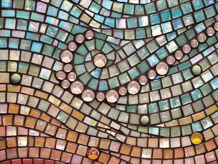 """Képtalálat a következőre: """"mosaico vetro moderno"""""""