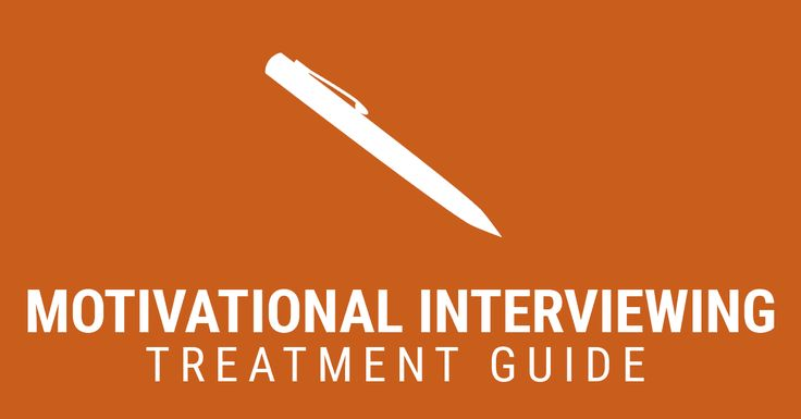 Learn to use Motivational Interviewing to treat substance abuse and addictions. Motivational Interviewing worksheets and resources are shared throughout the guide.