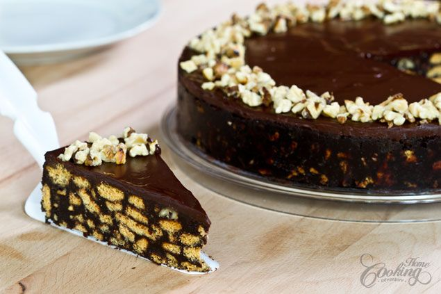 nobake-chocolate_biscuit_cake_main_image