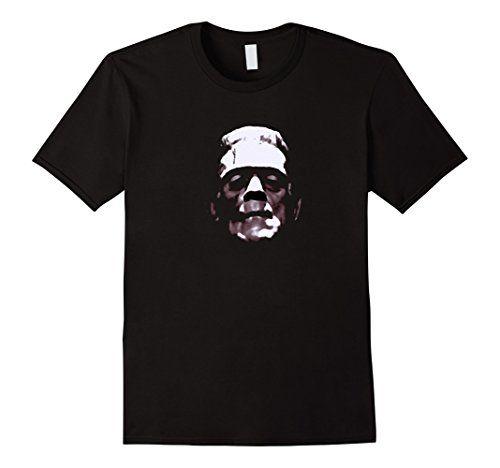 Mens Frankenstein cult horror monster tee 2XL Black Johan... https://www.amazon.com/dp/B0749KB8FW/ref=cm_sw_r_pi_dp_x_gyrIzbRREY7BD