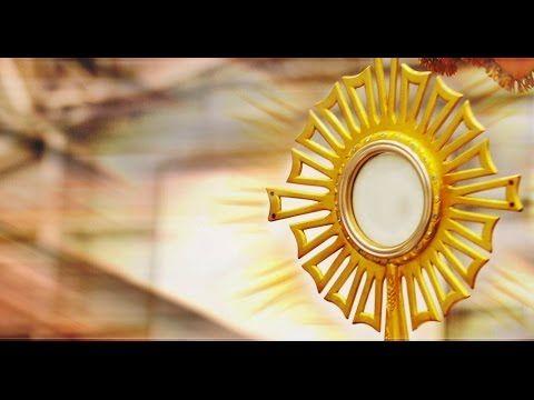 Lindas Músicas para acalmar o coração! Louvores a Deus! - YouTube