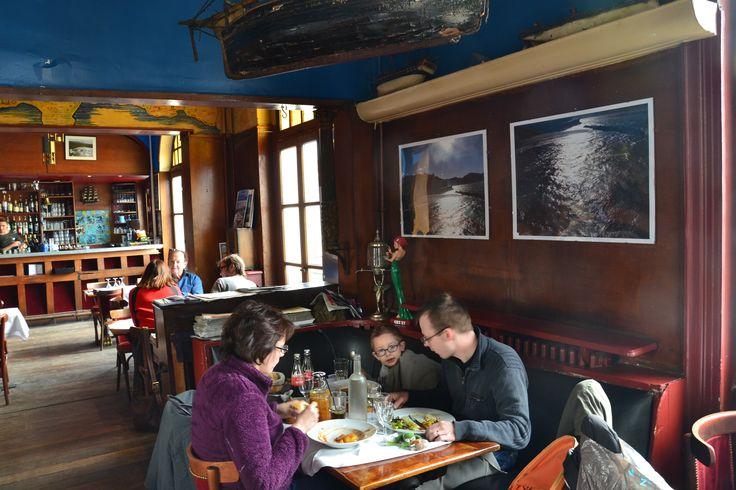 162 best bar restaurant la caravelle vieux port marseille images on pinterest - Au vieux port marseille restaurant ...