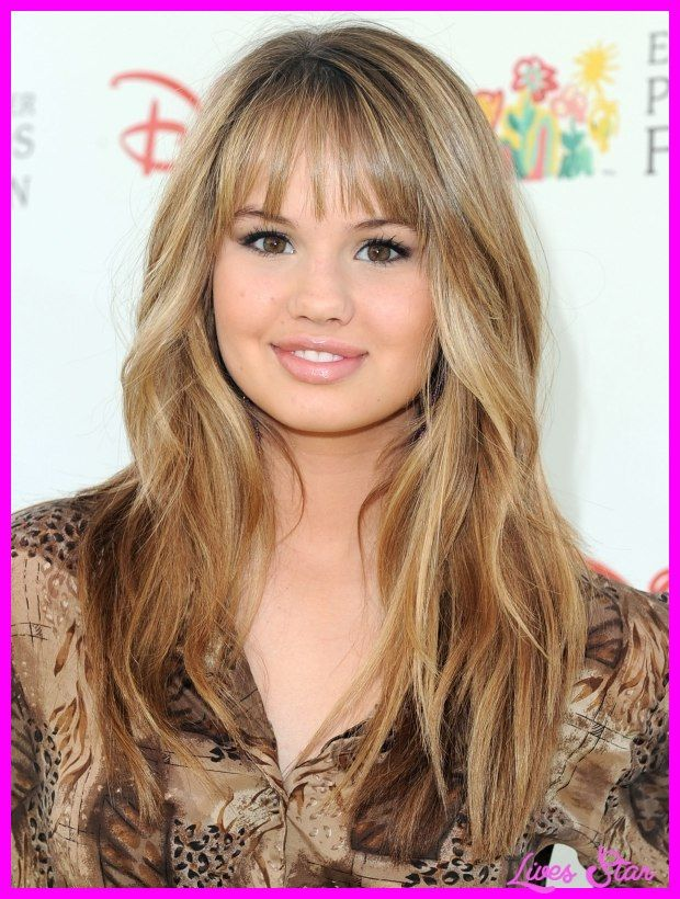 teen hair style 25 best ideas about haircuts on 3998