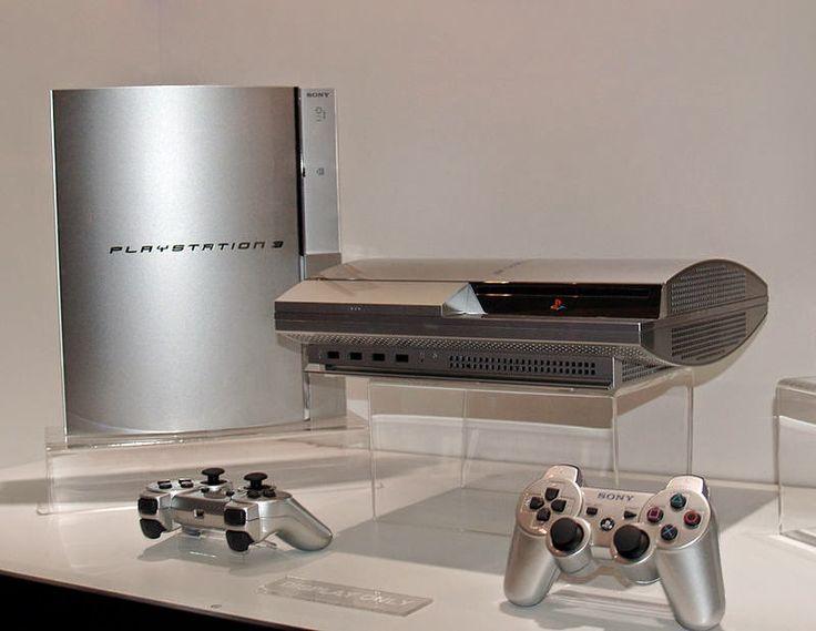 Sony PlayStation 3 ~ Tech Reviews  Pro: PlayStation 3 oferă gameplay-ul online gratuit prin intermediul PlayStation Network Contra: Mulți editori și dezvoltatori au probleme de portare a jocurilor pentru PS3, și cele mai multe jocuri multiplatformă suferă bug-uri majore și erori pe această consolă. Verdict: Deși nu mai este o consolă ultimă generatie, Sony PlayStation 3 este în continuare printre cele mai bune sisteme de jocuri,...