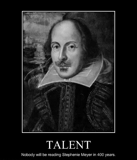 tis true: Worth Reading, Like A Boss, Dust Wrappers, Books Jackets, English Language, Books Worth, Williams Shakespeare, Writers, True Stories