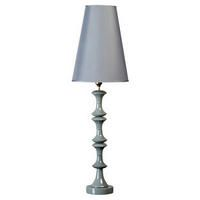 Remy Table Lamp