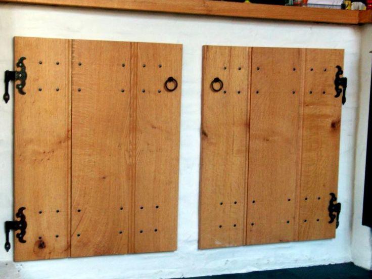 Keukens zelf ontwerpen meubelmaker