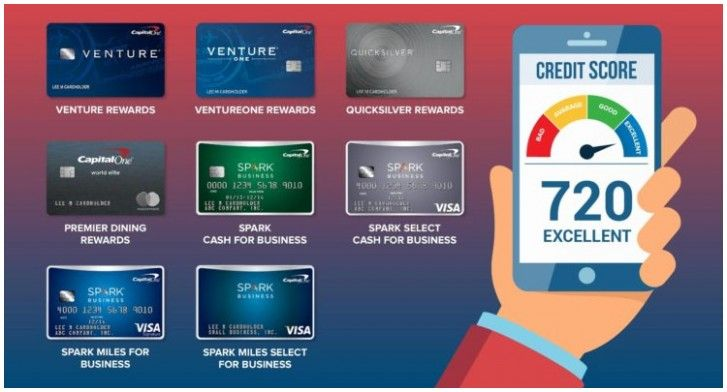 Why You Should Not Go To Capital One Business Credit Card Capital One Business Credit Card Capital One Credit Card Business Credit Cards Capital One Credit