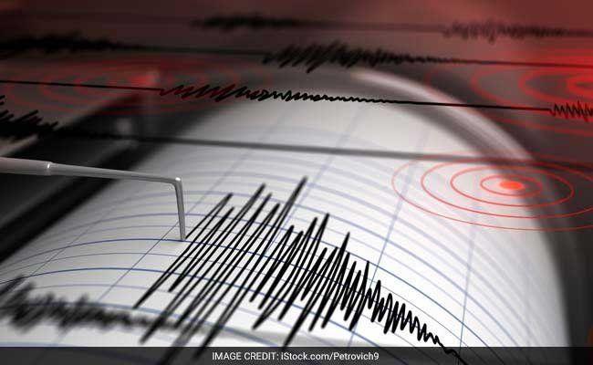 INGV Terremoti ha diffuso un ulteriore aggiornamento sui numerosi terremoti che hanno colpito in queste ore il Centro Italia, questa volta con l'EarthQuake