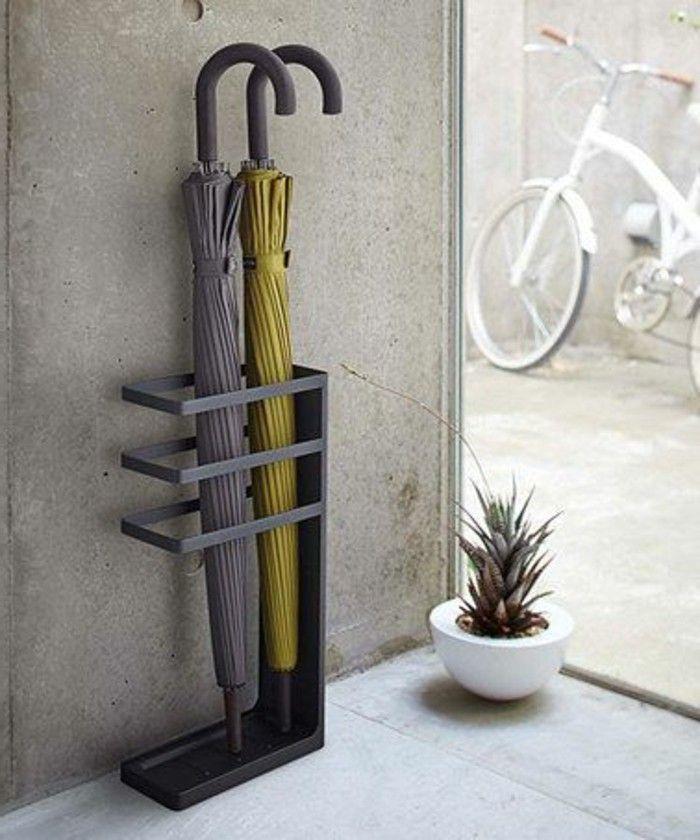 porteparapluie pas cher où le trouver et à la fois d'un