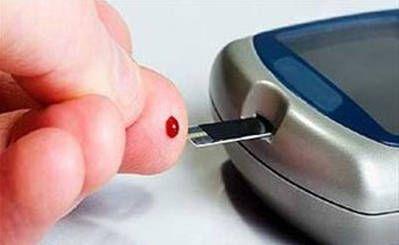 Σακχαρώδης Διαβήτης: τύποι και παράγοντες κινδύνου