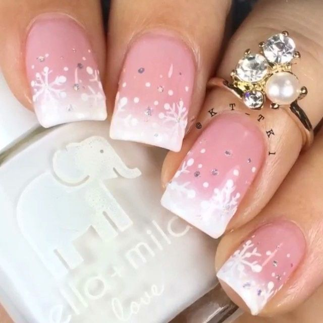 Cute Professional Nail Designs Gallery Ceasy Nail Art Designs For