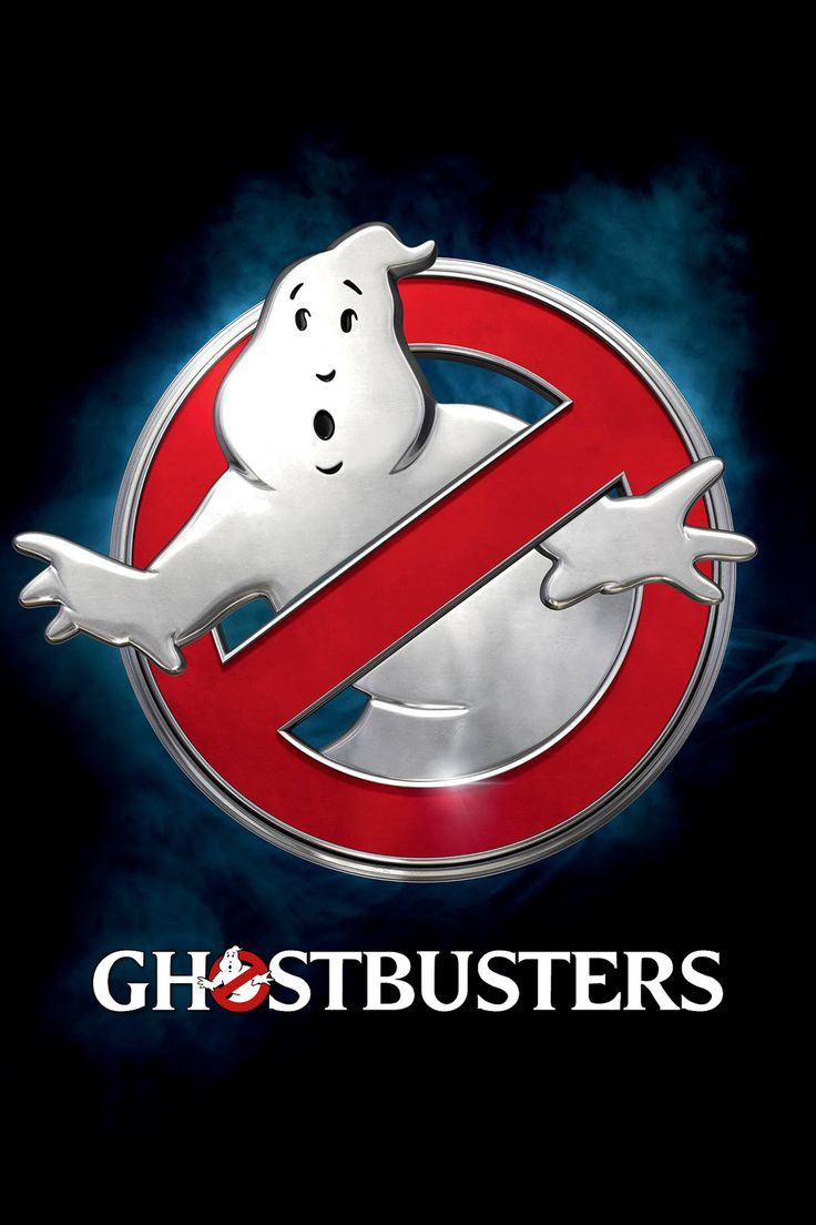 Ghostbusters Full Movie. Click Image to watch Ghostbusters (2016)