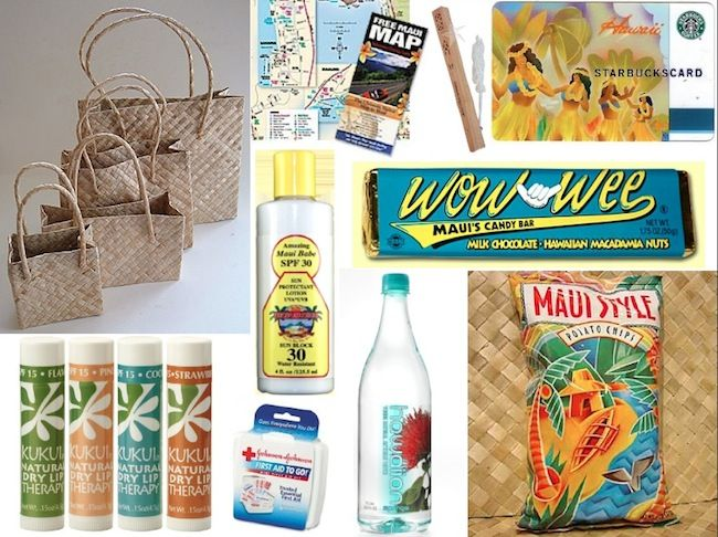 Hawaiian Wedding Gift Ideas: 17 Best Images About Weddings By The Beach On Pinterest