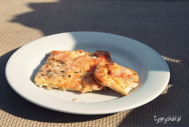 pizza-barcelo-lanzarote-hotel