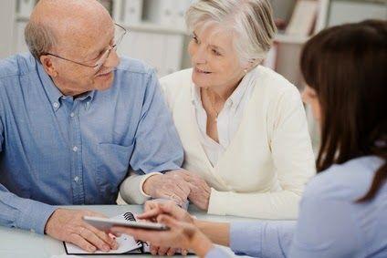 El familiar a cargo es quien, valga la redundancia, se hace cargo del paciente…