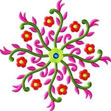 Les 92 meilleures images du tableau embroidery designs sur for Descargar embroidery office design 7 5 full