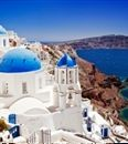 Top 10 Honeymoon Destinations - #3 is a dream!!! - Destination Luxury