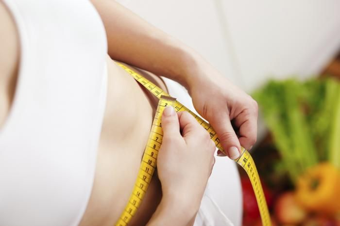 10 Foods That Help Promote Weight Loss Goals