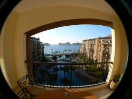 There are many all inclusive Hotels & Resorts in Cabo San Lucas and Los Cabos, Baja California Sur, Mexico. For more information on hotels & resorts, go to http://www.cabosanlucas.net/accommodations/index.php #loscabos #cabo #cabosanlucas #baja #hotels #ai #resorts #mexico #bcs