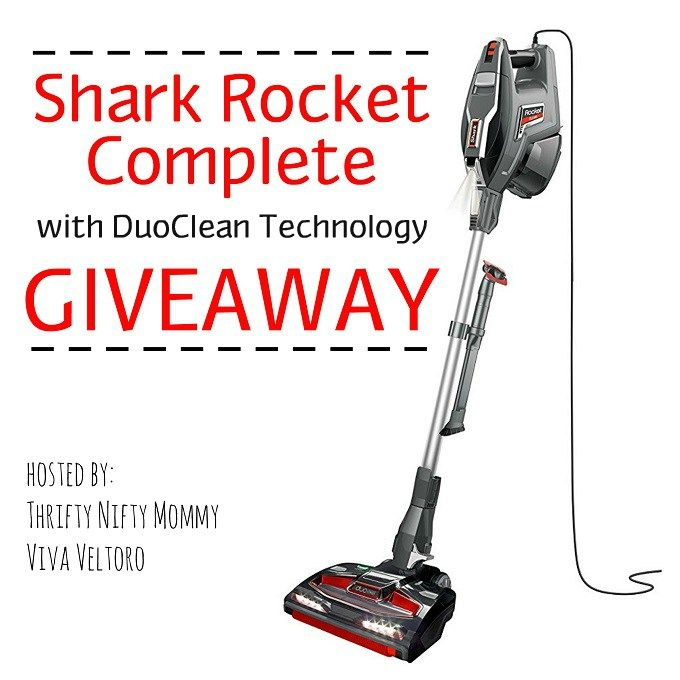 39 best Shark Steam mops, vacuums and irons images on ...