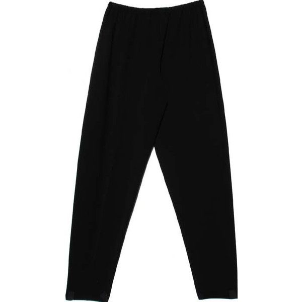 4XL, 5XL, Plus Size leggings, Tights, Black, Gray tights/leggings,... ($23) ❤ liked on Polyvore featuring activewear, activewear pants, yoga sportswear, yoga activewear, plus size activewear pants, plus size activewear and plus size sportswear