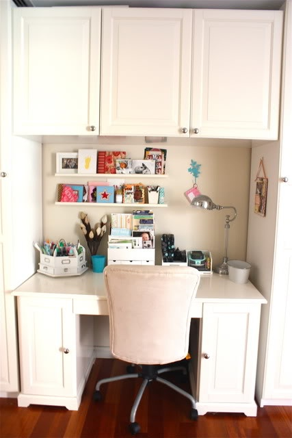 kitchen office wwwsomuchbetterwithagecom kitchen office cabinet. Kitchen Office Wwwsomuchbetterwithagecom Cabinet. Made Up Of Ikea Bits And Love The Freedom Cabinet T