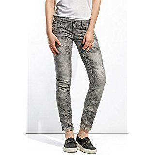 LINK: http://ift.tt/2d5ePPu - TOP 7 VAQUEROS PARA MUJER A OCTUBRE 2016 #moda #vaqueros #vaquerosmujer #jeans #jeansmujer #pantalones #pantalonesmujer #denim #ropa #tendencias #mujer #salsa => La lista con los 7 vaqueros para mujer más valorados a octubre 2016 - LINK: http://ift.tt/2d5ePPu