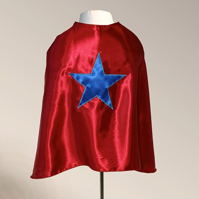 Image result for superhero images