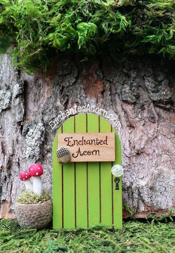 Fairy Gardens Archives – Page 831 of 866 – DIY Fairy Gardens – Fairy gardens