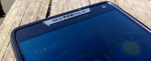 Zwykle gdy dostaję telefon do testów szybko okazuje się, że muszę zmuszać się do nieużywania mojego prywatnego smartfona. Tym razem było inaczej.  http://www.spidersweb.pl/2013/04/razr-i.html