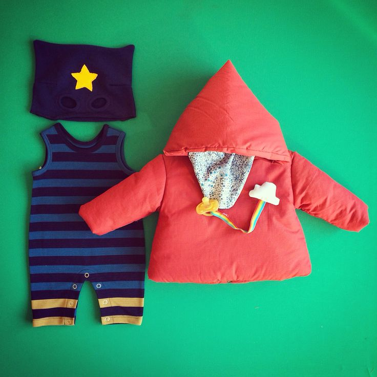 @latestatralenuvole winter collection ❄️ #babycouture #babyduvetjacket #babycoat #romper #jumpsuits #fashionkids