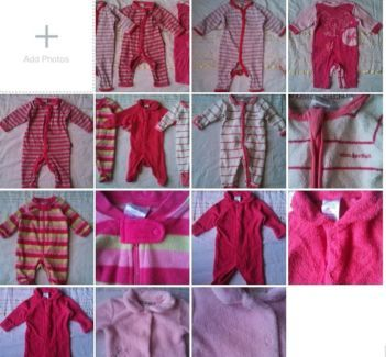 Baby Clothes, Furniture, Toys, Maternity, Womens, Bric a Brack | Kids Clothing | Gumtree Australia Moonee Valley - Keilor East | 1119278733 Check it out & Like my Page for updates https://www.facebook.com/All-Things-PreLoved-158800677949/