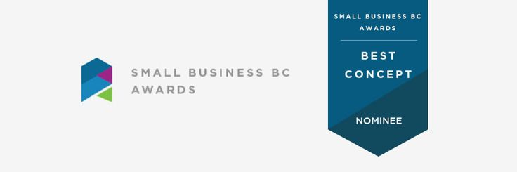 """Vote for RTOWN 