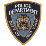 New York City Police Department, New York, Fallen Officers